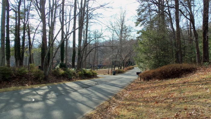 Search for homes for sale in Ednam Forest neighborhood with Realtor Virginia Gardner 434-981-0871