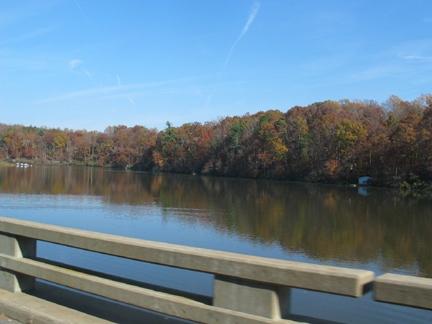 Discover Charlottesville with Realtor Virginia Gardner 434-981-0871
