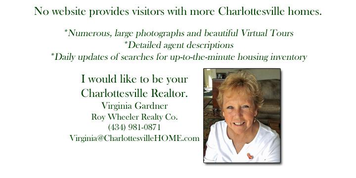 Dating sites charlottesville va