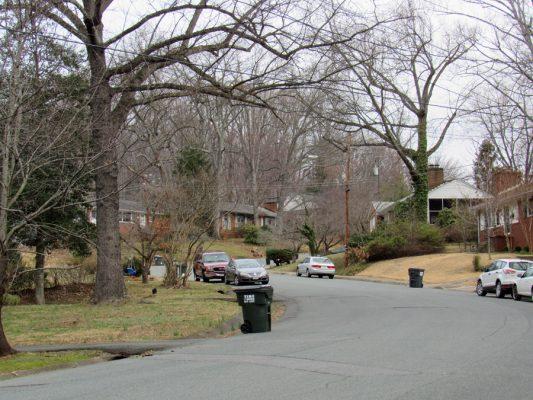 Search for Charlottesville VA Real Estate with Realtor Virginia Gardner 4343-981-0871