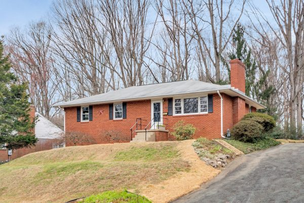 Homes For Sale On Dryden Street In Virginia Beach