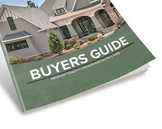 why homebuying begins with the agent; Charlottesville real estate and hombuying with Realtor Virginia Gardner