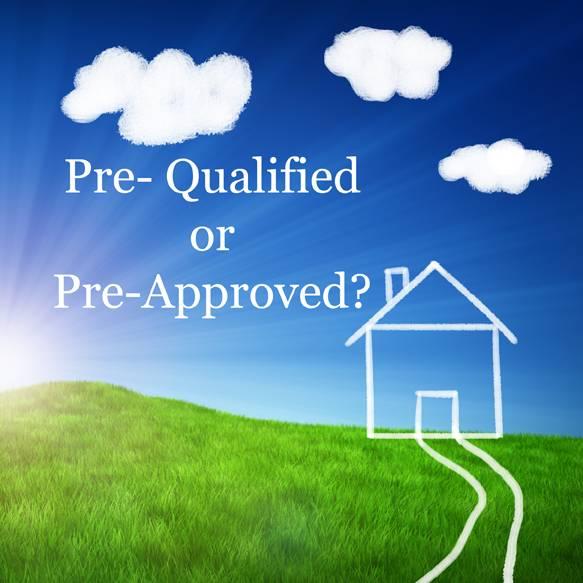 steps to buing a home call Virginia Garder 434-981-0871